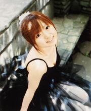 Konno Asami-96677