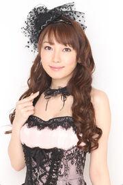 Iida Kaori-356297