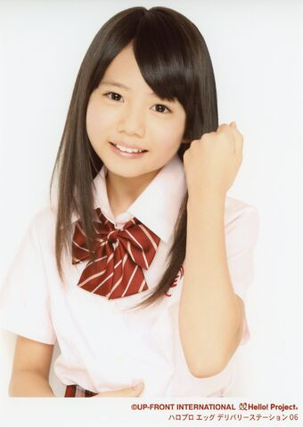 File:Tanabe Nanami 29857.jpg