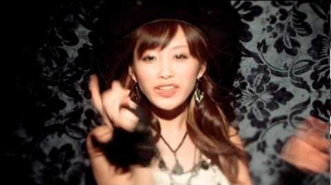 Morning Musume 『Kimagure Princess』 (Takahashi Ai solo Ver