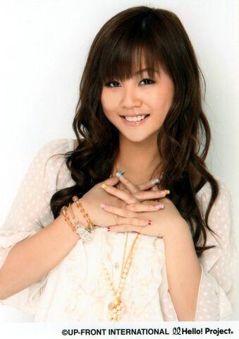 File:Niigaki Risa 24102.jpg