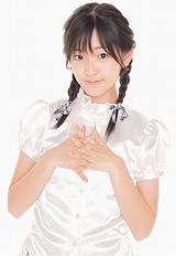 Cute airi official 20070428.jpg