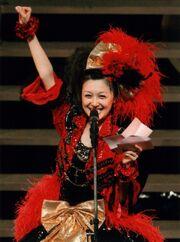 Kusumi2009concert