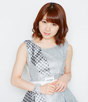 Profilefront-ishidaayumi-20150819