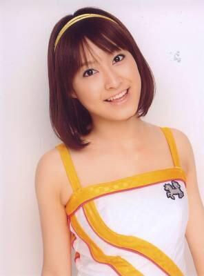 File:Yumiharidejima-img600x423-1220354606cnhyf523016.jpg