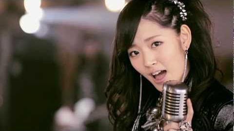 Buono! - Zassou no Uta (MV) (Live at the Garage Ver. feat