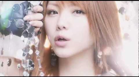 Morning Musume - Ren'ai Hunter (MV)