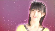 Berryz Koubou - Ryuusei Boy (MV) (Tsugunaga Momoko Ver