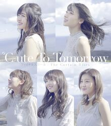 ToTomorrow-r