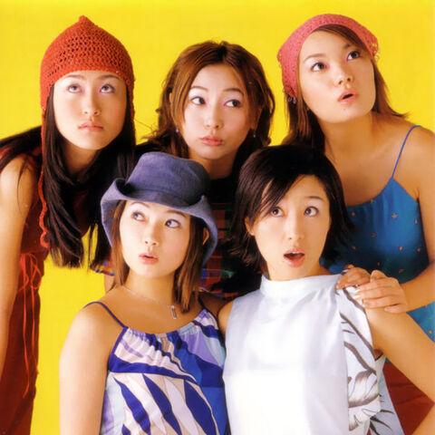 File:Kiiro.jpg