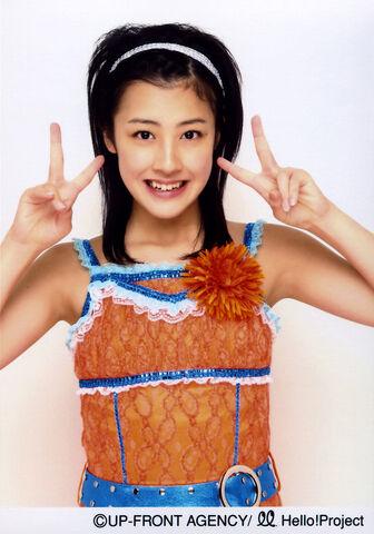File:Natsuyaki Miyabi 9011.jpg