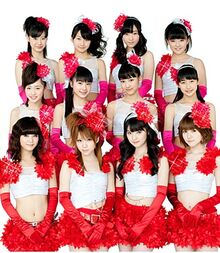 MORNINGMUSUME3.jpg