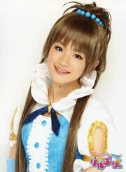 Maeda Yuuka 35087