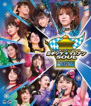 MM2013HaruMichishige-bd