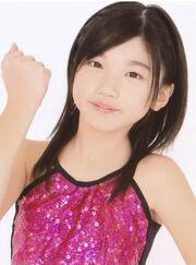 Takeuchi-akari-3