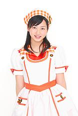 Berryz maasa official 20070610