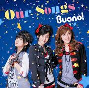 OurSongs-la