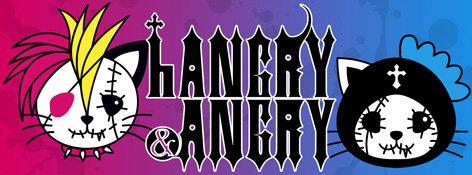 File:Hangryangry mascots01.jpg