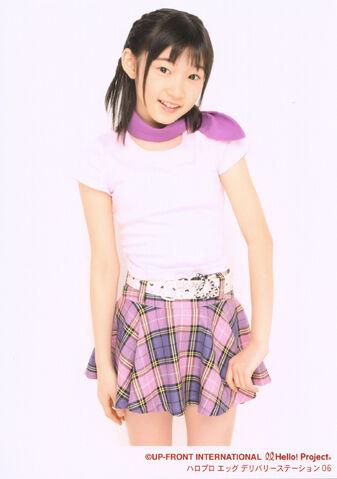 File:Karin2010concert.jpg