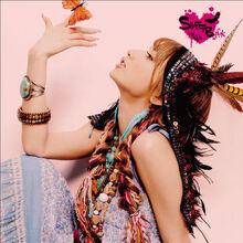 600px-MAKI GOTO - SWEET BLACK 8album29