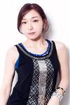 Kago photo2