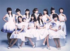 MM16-AkiMYVISION-groupphoto
