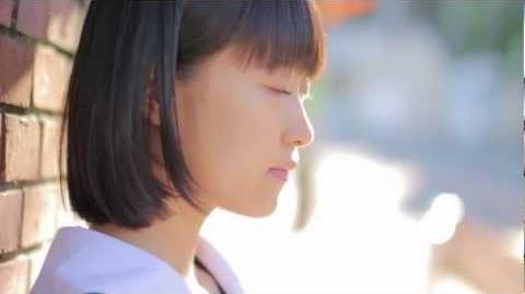 E-Hello! 小田さくら DVD 『Greeting ~小田さくら~』 ダイジェスト