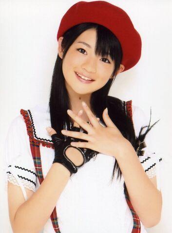File:Maeda Yuuka 27343.jpg