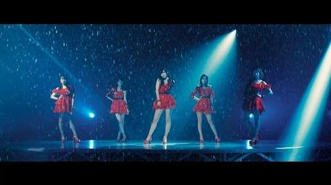 ℃-ute - Final Squall (MV) (Promotion Edit)