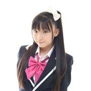 Kurumi2012-08