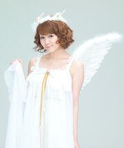Mitsui-Aika-9999