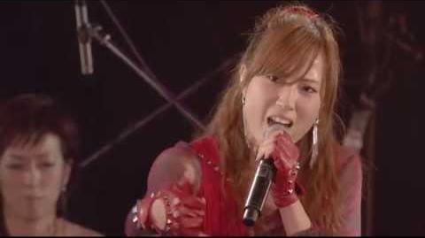 LoVendoЯ『The 美学』(Live ver)