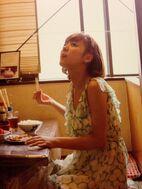 Hagiwara Mai, Photobook-394711