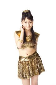 Sayashi-riho8.jpg