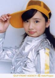 Berryz maasa 2004 01 t