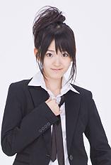 Cute airi official 20081206.jpg