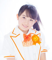 Morito201502
