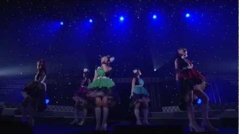 ℃-uteコンサートツアー2012春夏 ~美しくってごめんね~ ダイジェスト