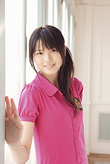 Abeyajima official 20071215 03.jpg
