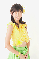 Berryz yurina official 20080312