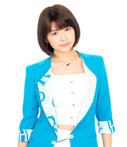 NewProfileKanazawaTomoko1