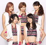 C-ute2014ThePpng