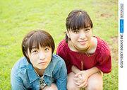 FujiiOgawa-GreetingPB-preview07