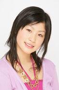 Sengoku Minami 220
