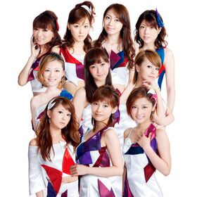 20120210 dream morningmusume art20120203-600x479