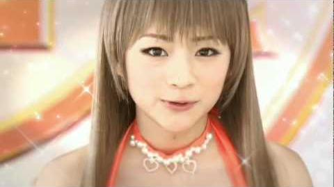 Lilpri - Idolulu (MV) (Close-up Ver