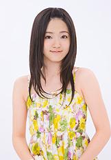 Cute airi official 20090108.jpg