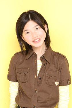 File:TakeuchiAkari2009.jpg