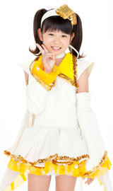 File:Photo nanami03.jpg