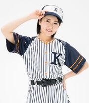 Profilefront-taguchinatsumi-20160629